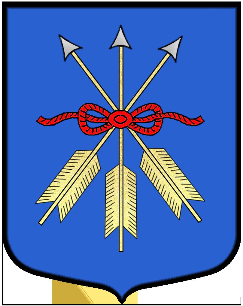 Commune de Grosmagny